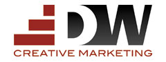 DWCreative-1