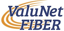 ValuNet-FIBER-logo-Transparent