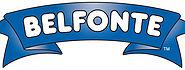 Belfonte