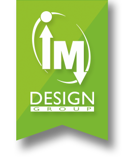 im-design-group-emporia-ks
