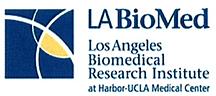 LA Bio Med