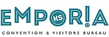 Emporia Convention & Visitors Bureau