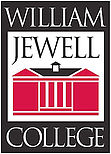 William Jewel College